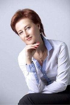 Татьяна Рожкова психосоматика курсы тренинг